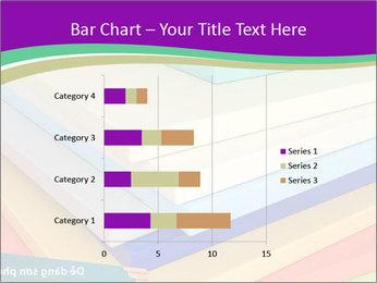 0000074039 PowerPoint Templates - Slide 52
