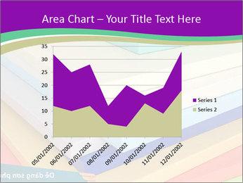 0000074039 PowerPoint Templates - Slide 53