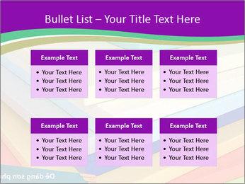 0000074039 PowerPoint Template - Slide 56