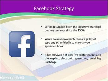 0000074039 PowerPoint Templates - Slide 6