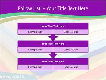 0000074039 PowerPoint Templates - Slide 60