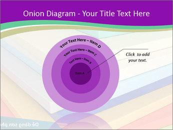 0000074039 PowerPoint Template - Slide 61