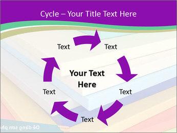 0000074039 PowerPoint Templates - Slide 62