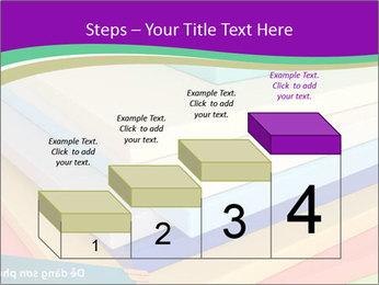 0000074039 PowerPoint Template - Slide 64