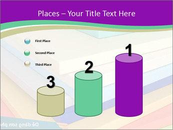 0000074039 PowerPoint Templates - Slide 65
