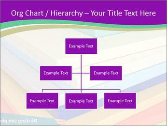 0000074039 PowerPoint Templates - Slide 66