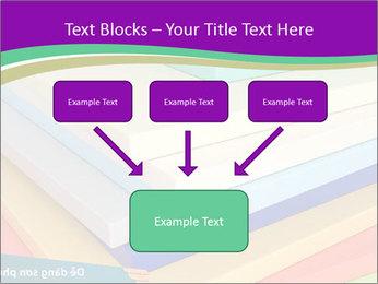 0000074039 PowerPoint Templates - Slide 70