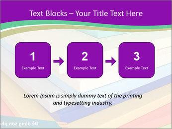 0000074039 PowerPoint Template - Slide 71