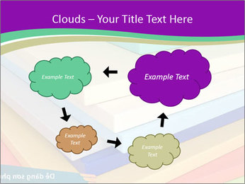 0000074039 PowerPoint Template - Slide 72
