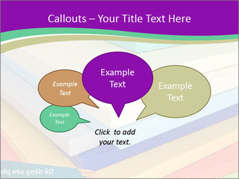0000074039 PowerPoint Template - Slide 73