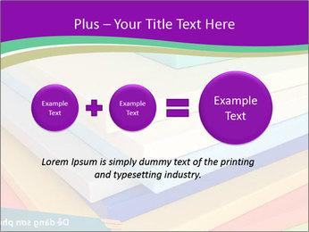 0000074039 PowerPoint Template - Slide 75