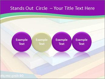 0000074039 PowerPoint Template - Slide 76
