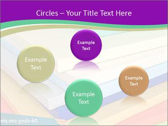 0000074039 PowerPoint Template - Slide 77