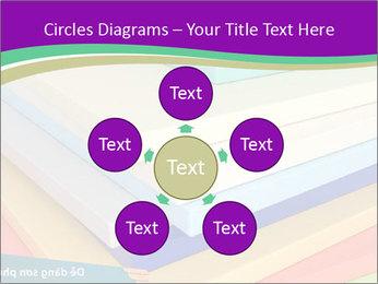 0000074039 PowerPoint Templates - Slide 78