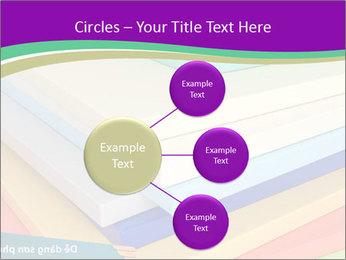 0000074039 PowerPoint Template - Slide 79