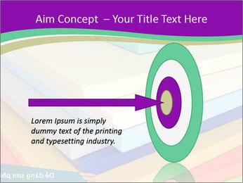 0000074039 PowerPoint Template - Slide 83