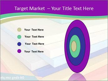 0000074039 PowerPoint Template - Slide 84