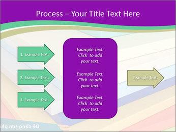 0000074039 PowerPoint Templates - Slide 85