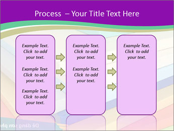 0000074039 PowerPoint Templates - Slide 86