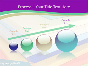 0000074039 PowerPoint Templates - Slide 87