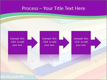 0000074039 PowerPoint Template - Slide 88