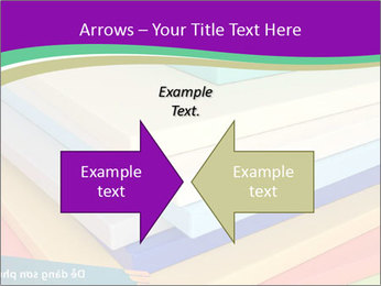 0000074039 PowerPoint Template - Slide 90