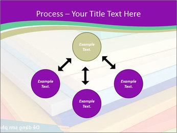 0000074039 PowerPoint Template - Slide 91