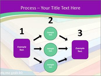 0000074039 PowerPoint Template - Slide 92