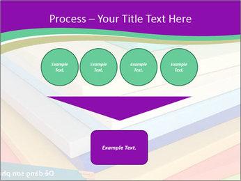 0000074039 PowerPoint Templates - Slide 93