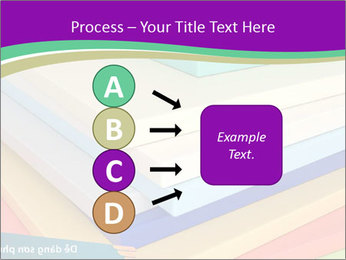 0000074039 PowerPoint Template - Slide 94