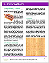 0000074039 Word Template - Page 3