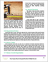 0000074039 Word Template - Page 4