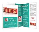 0000074040 Brochure Templates