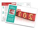 0000074040 Postcard Templates