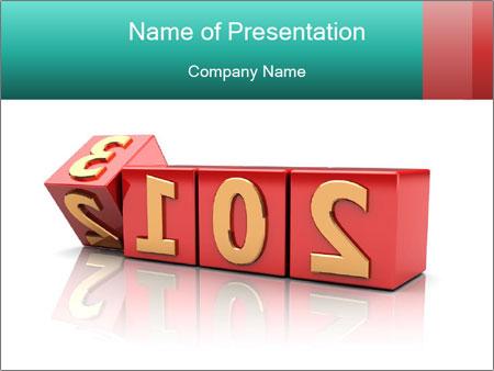 0000074040 PowerPoint Templates