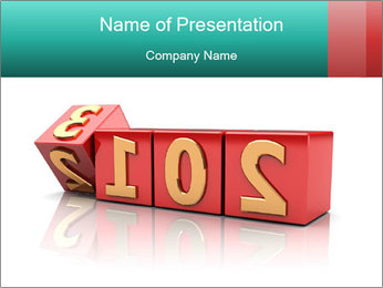 0000074040 PowerPoint Template