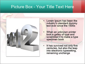 0000074040 PowerPoint Template - Slide 13