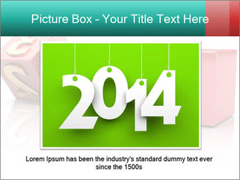 0000074040 PowerPoint Template - Slide 15