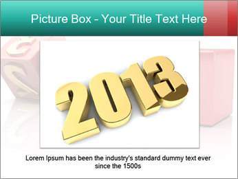 0000074040 PowerPoint Template - Slide 16