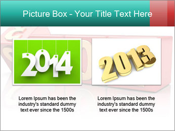 0000074040 PowerPoint Template - Slide 18