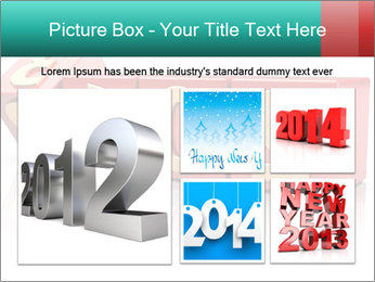 0000074040 PowerPoint Template - Slide 19