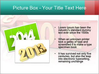 0000074040 PowerPoint Template - Slide 20