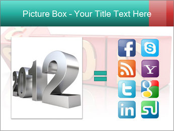 0000074040 PowerPoint Template - Slide 21