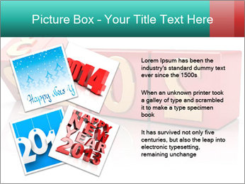0000074040 PowerPoint Template - Slide 23