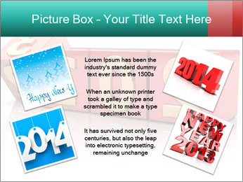 0000074040 PowerPoint Template - Slide 24