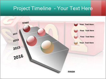0000074040 PowerPoint Template - Slide 26