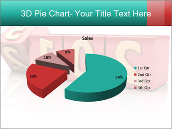 0000074040 PowerPoint Template - Slide 35