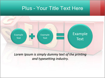 0000074040 PowerPoint Template - Slide 75