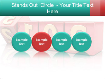 0000074040 PowerPoint Template - Slide 76