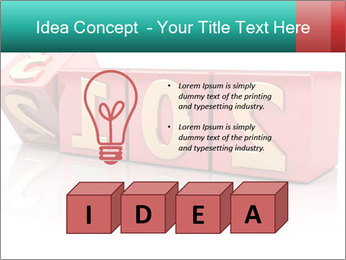 0000074040 PowerPoint Template - Slide 80